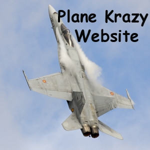 Click here to visit my Aviation website